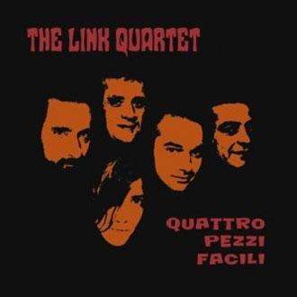 thelinkquartet