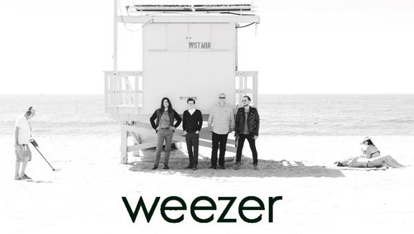 weezer2016