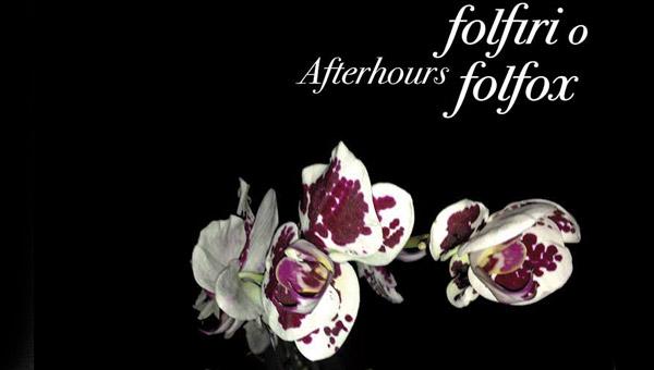afterhours-folfiri