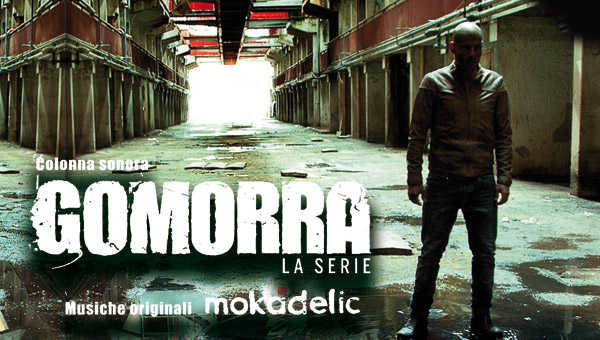 gomorra-serie