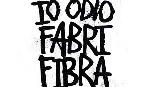 ioodiofabrifibra