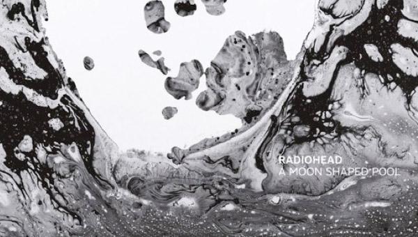 radiohead-amoon