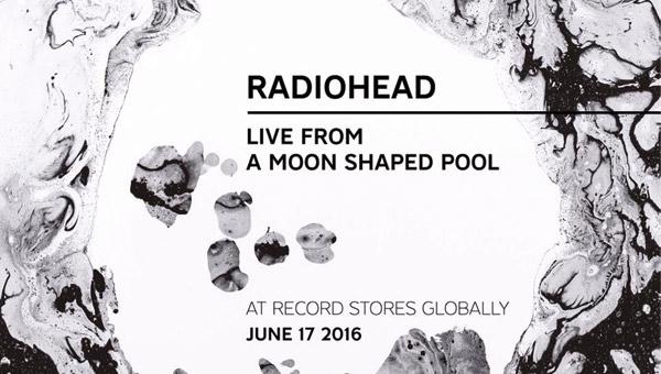 radiohead-negozi
