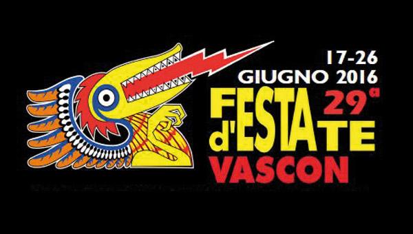 vascon2016