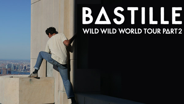 bastille-2017