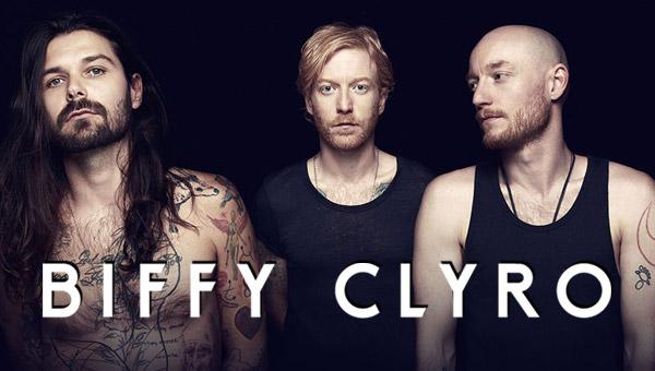 biffyclyro-concerti