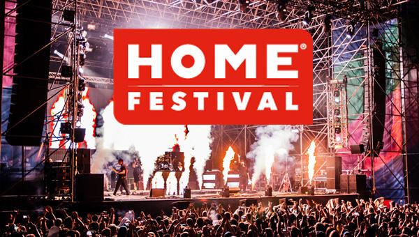 homefestival2016
