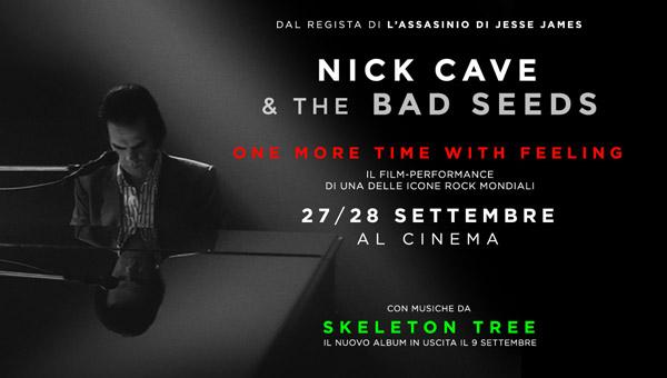 nickcave-cinema