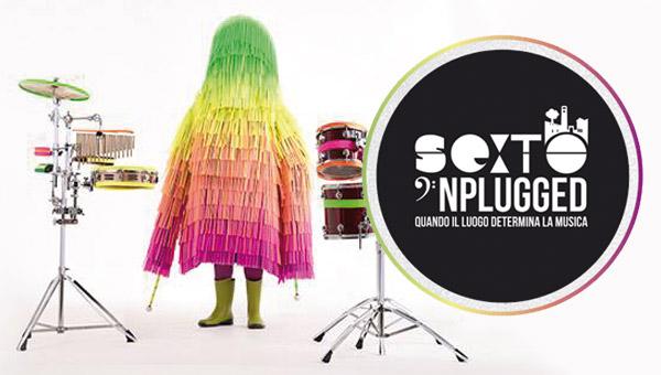 sextonplugged
