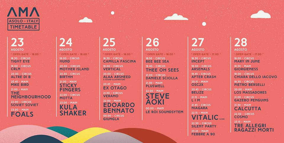 amamusic-festival-2016