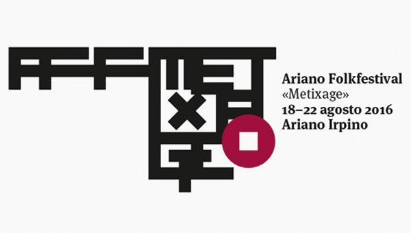 arianofolkfestival