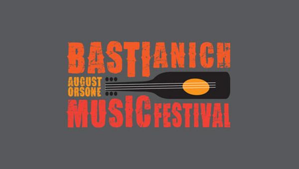 bastianich-2016