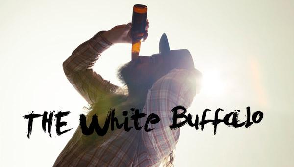 thewhitebuffalo