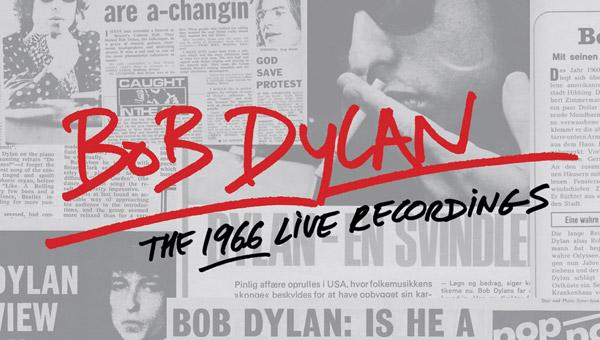 bobdylan-live-1966