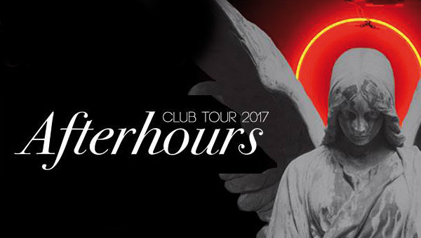 afterhours2017