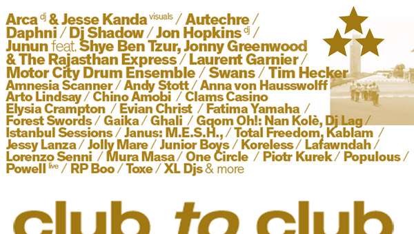 clubtoclub2016