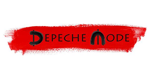depechemode2017