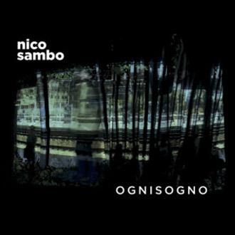 nicosambo