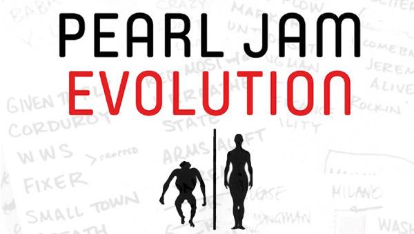 pearljam-evolution