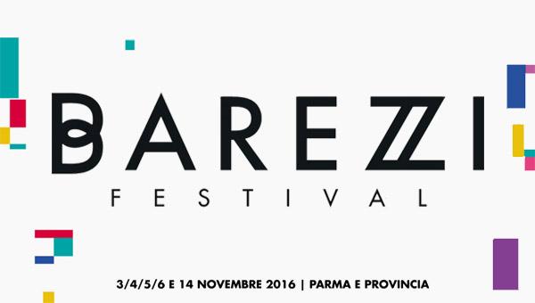 barezzifestival2016-parma