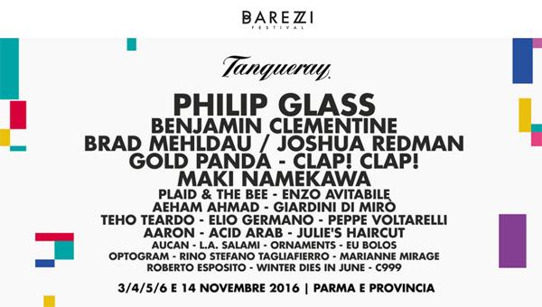 barezzifestival2016