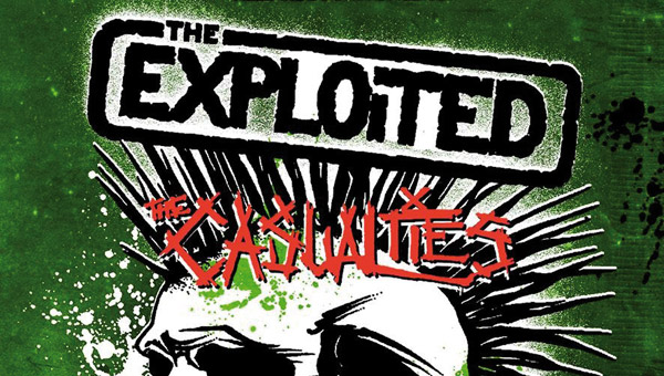 expoited-casualties