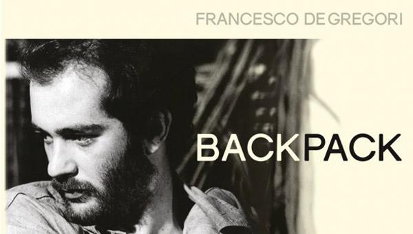 francesco-degregori-backpack