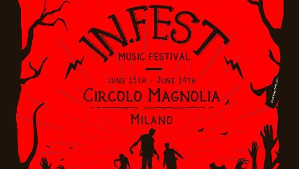 infest2017
