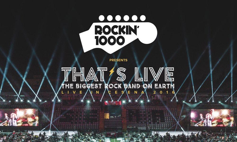 rockin1000tw