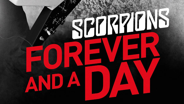 scorpions-forever