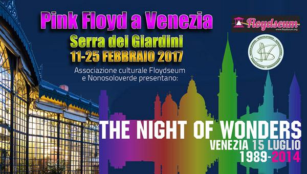 pinkfloyd-venezia