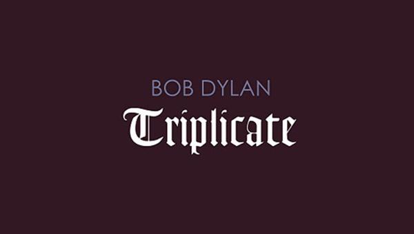 bobdylan-triplicate