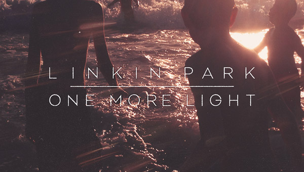 linkinpark-onemore