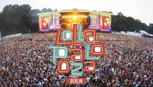 lollapalooza-berlino