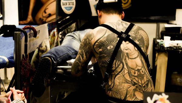 tattoo-convention-2017