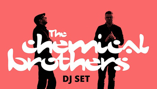 thechemicalbrothers-djset