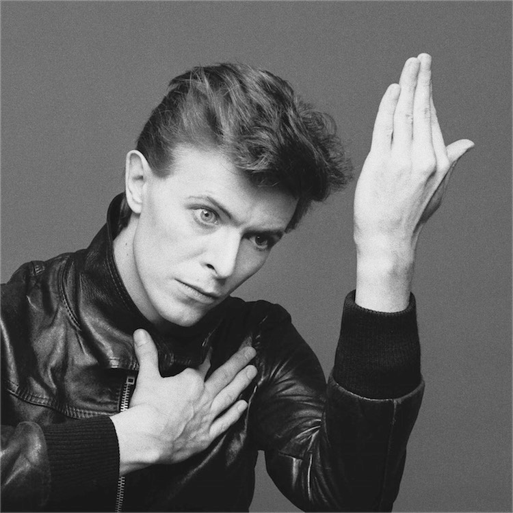 bowie3