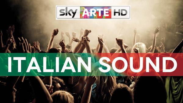 skyarte-italiansound