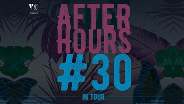 afterhours30
