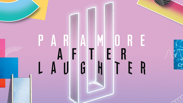 paramore-after