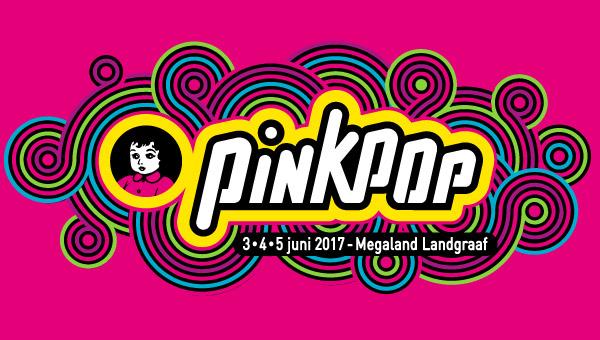 pinkpop2017