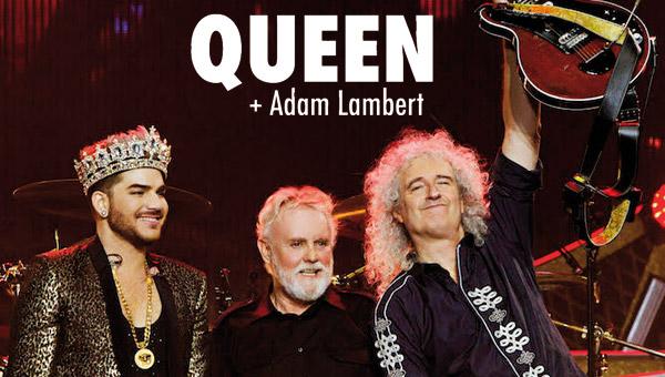 queen-adam
