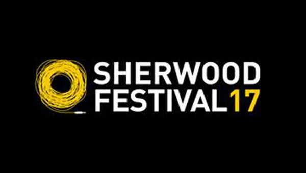 sherwoodfestival17