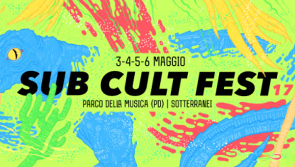 subcultfest