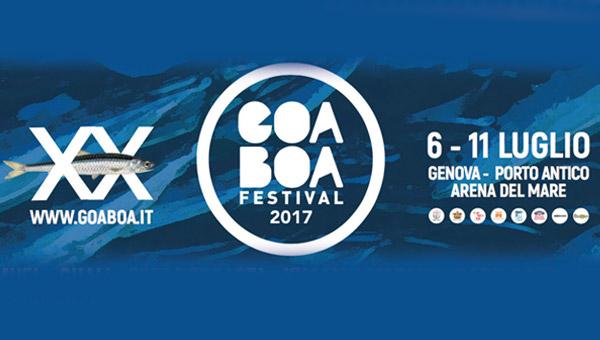 goaboa2017