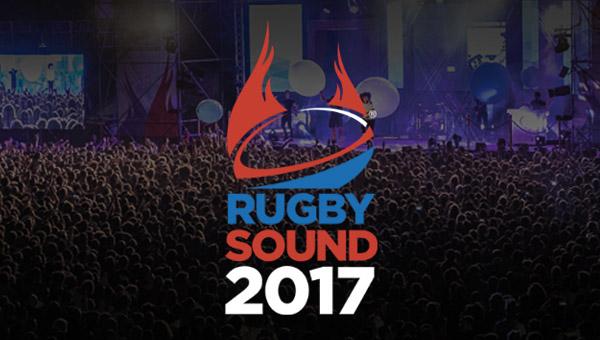 rugbysound2017