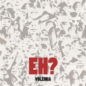 volemia-eh