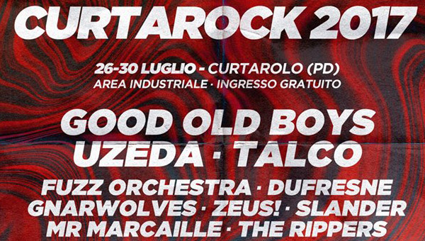 curtarock2017