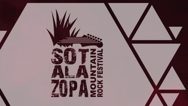 sotalazopa2017