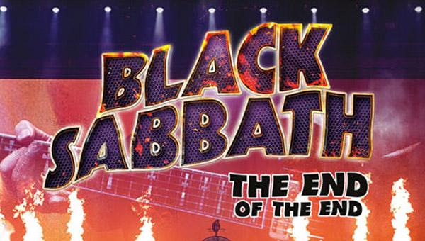 blacksabbath-cinema